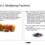 Multiplying_and_Dividng_Fractions_Instruction